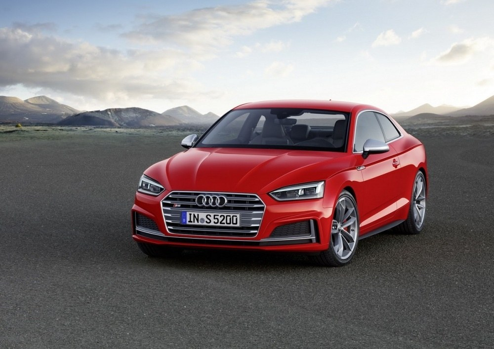 2017-Audi-A5-S5-15