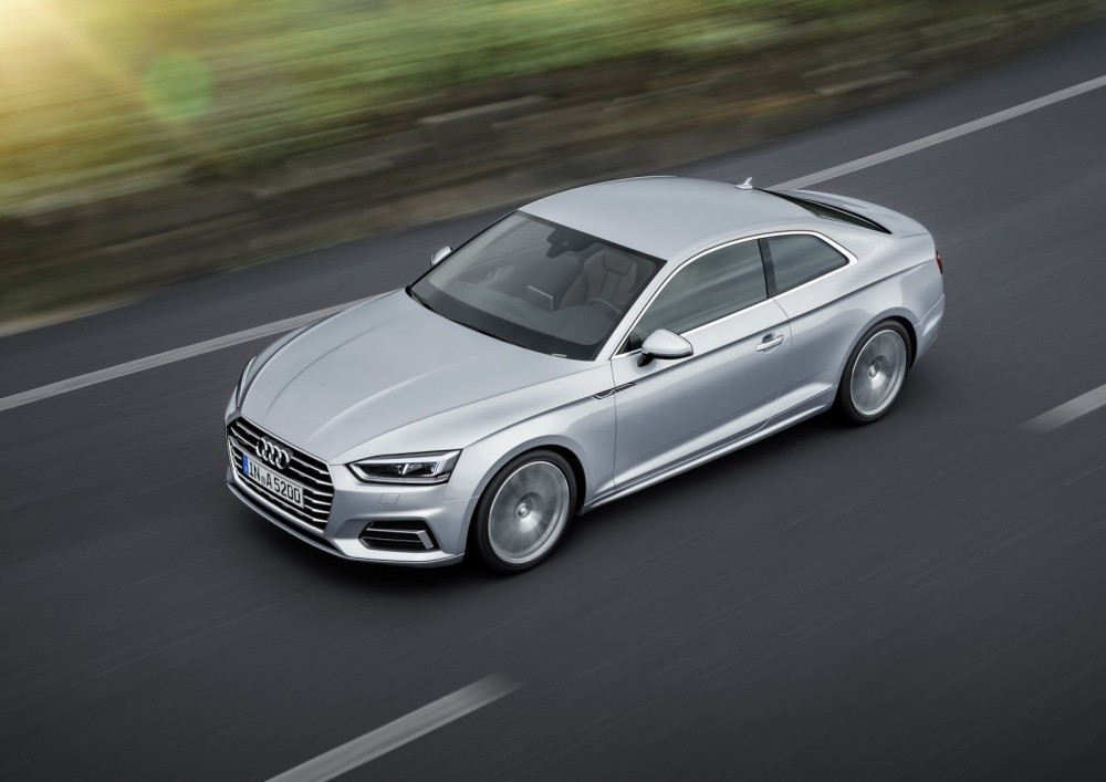 2017-Audi-A5-S5-19