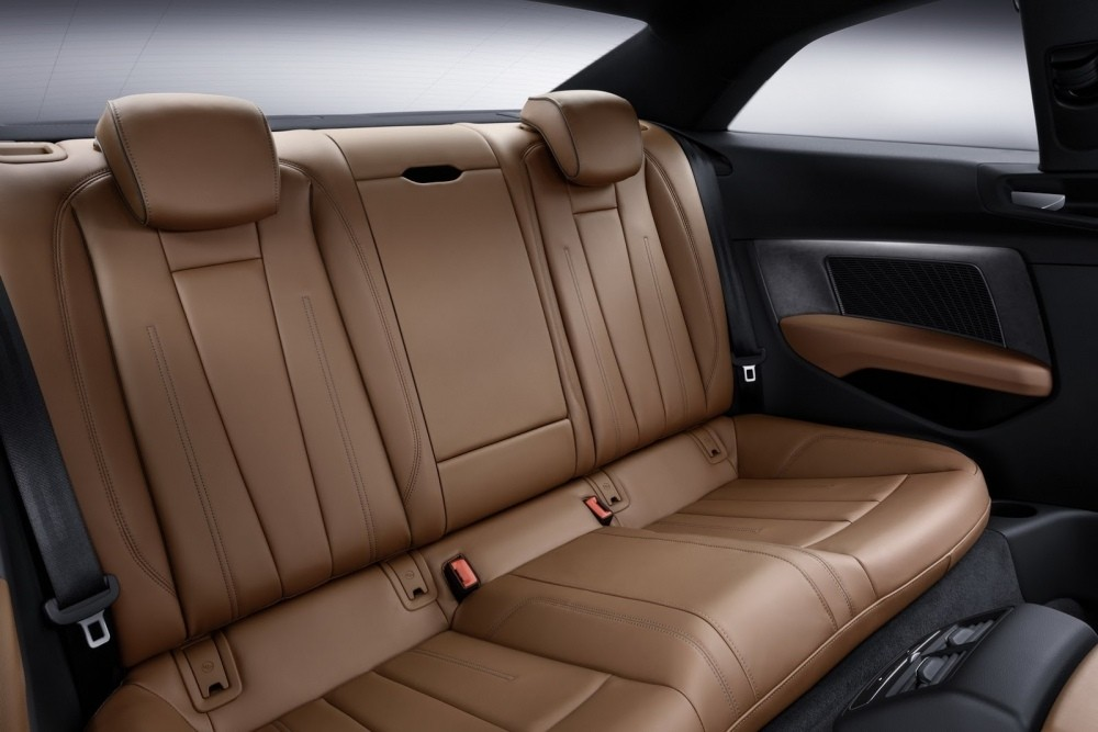 2017-Audi-A5-S5-20