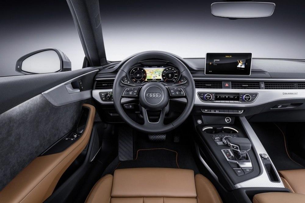 2017-Audi-A5-S5-21