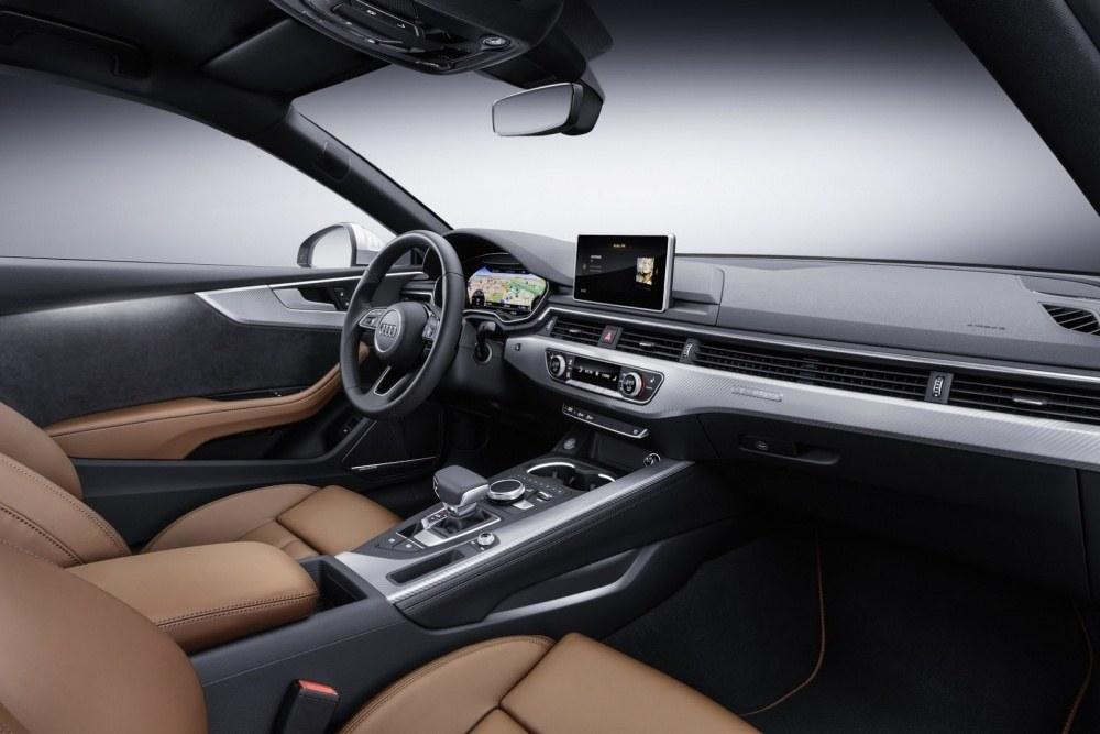2017-Audi-A5-S5-22