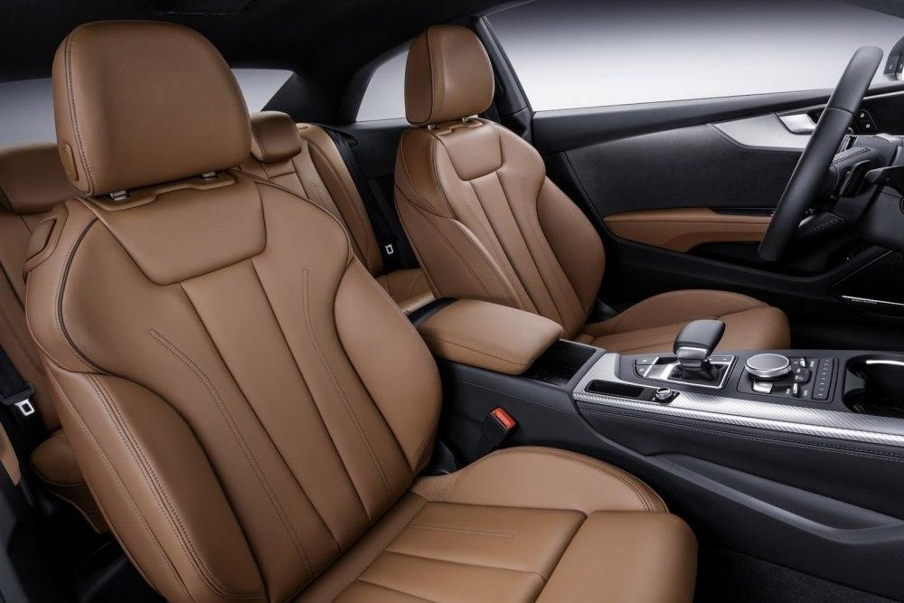 2017-Audi-A5-S5-23