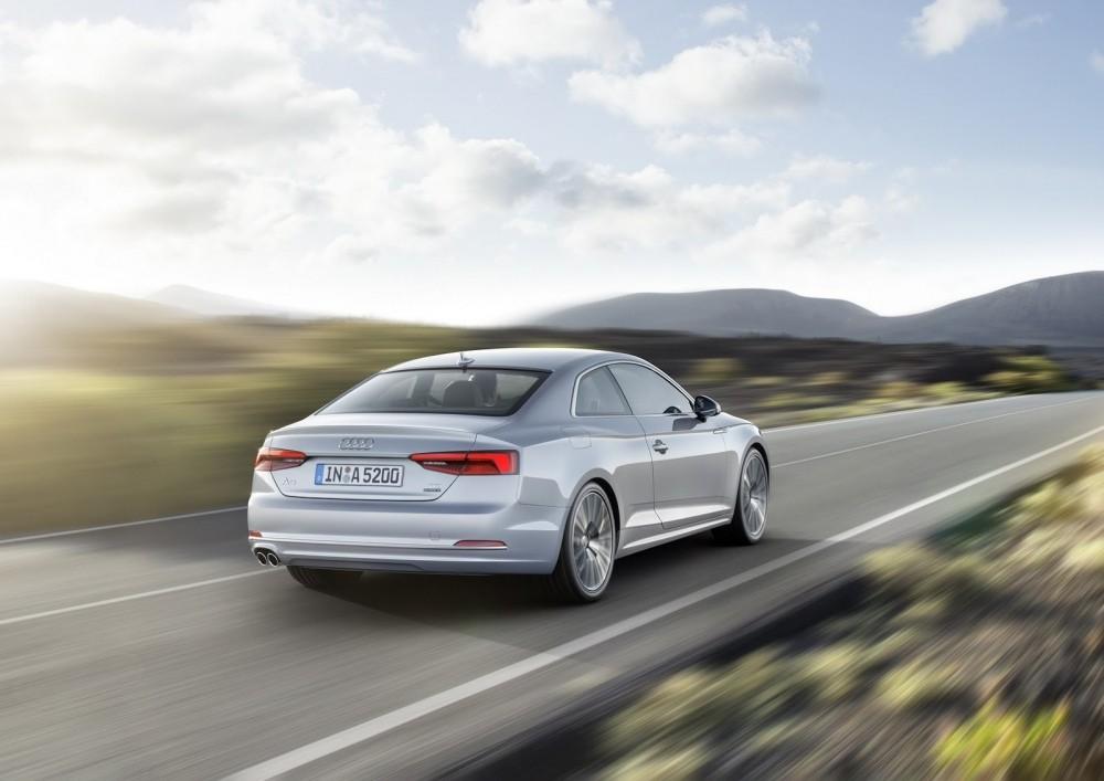 2017-Audi-A5-S5-24