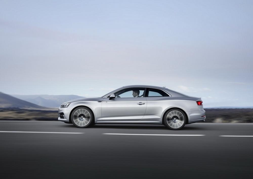 2017-Audi-A5-S5-26