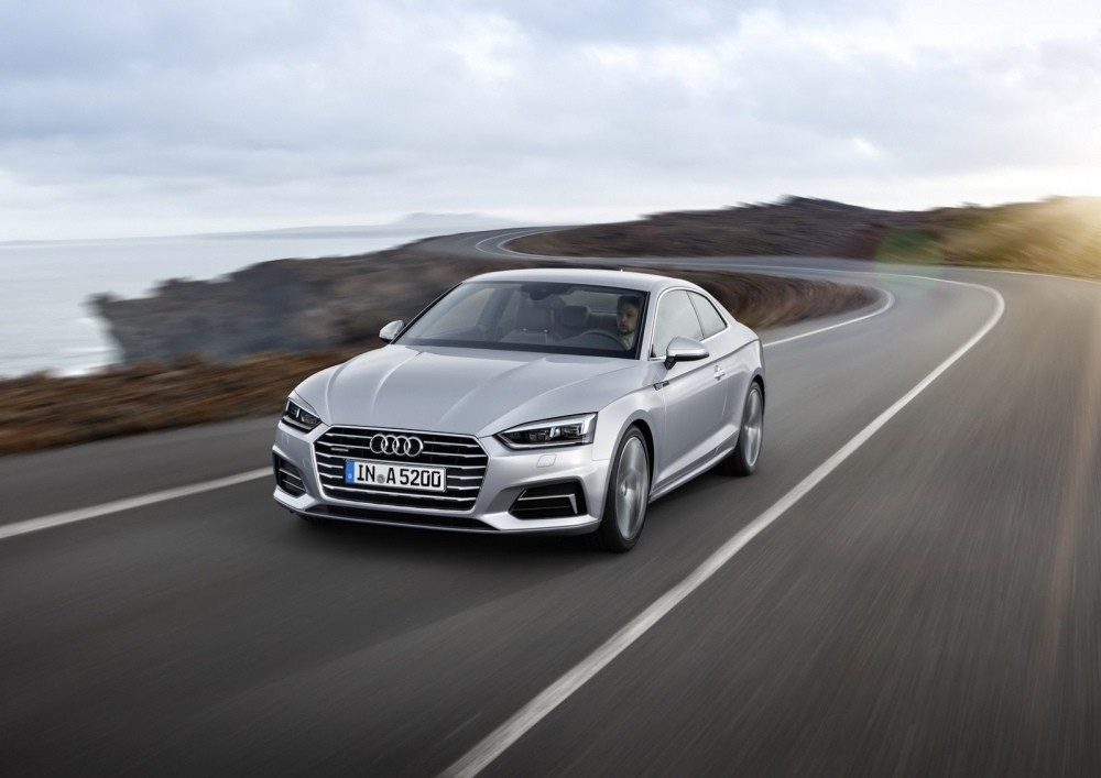 2017-Audi-A5-S5-27