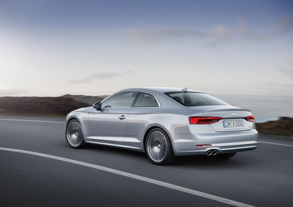 2017-Audi-A5-S5-28
