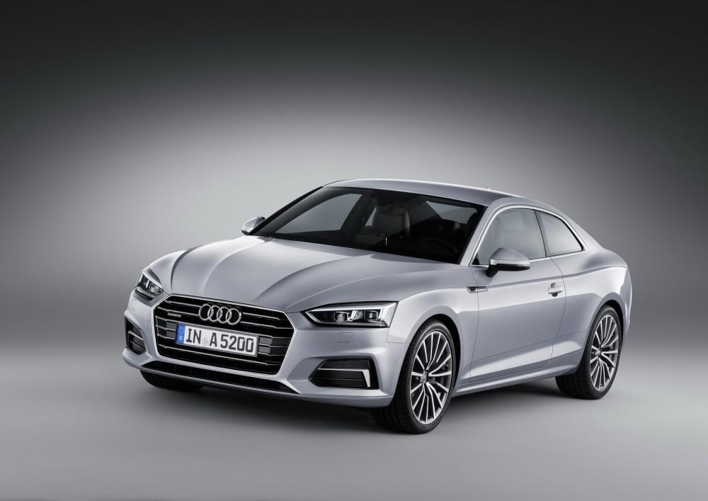 2017-Audi-A5-S5-31