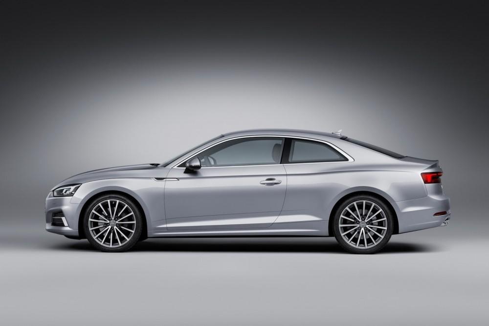 2017-Audi-A5-S5-32