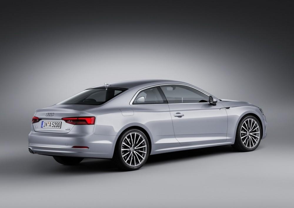 2017-Audi-A5-S5-33