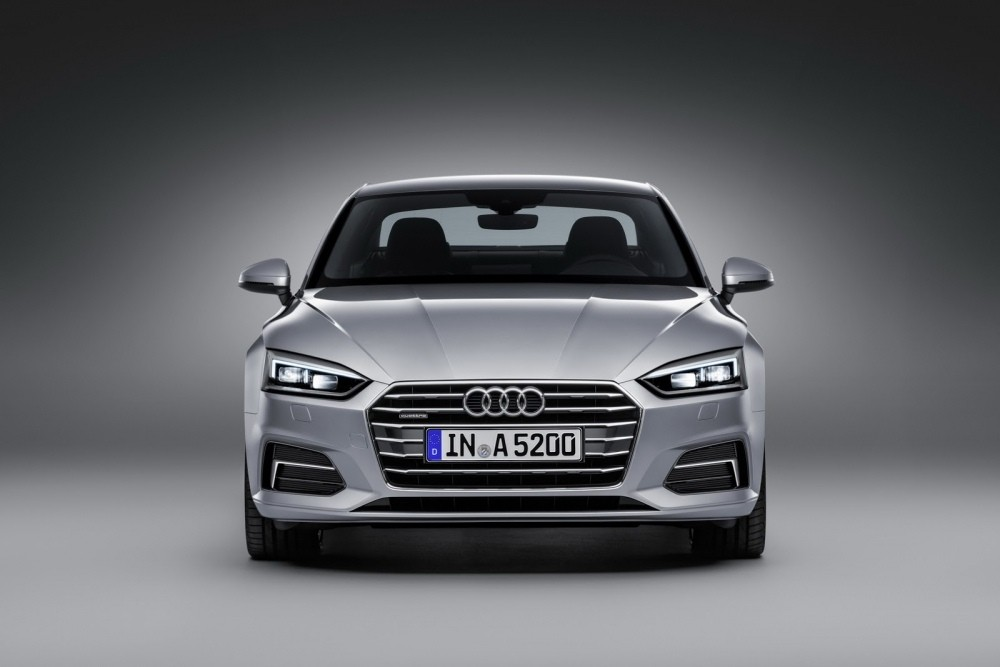 2017-Audi-A5-S5-34