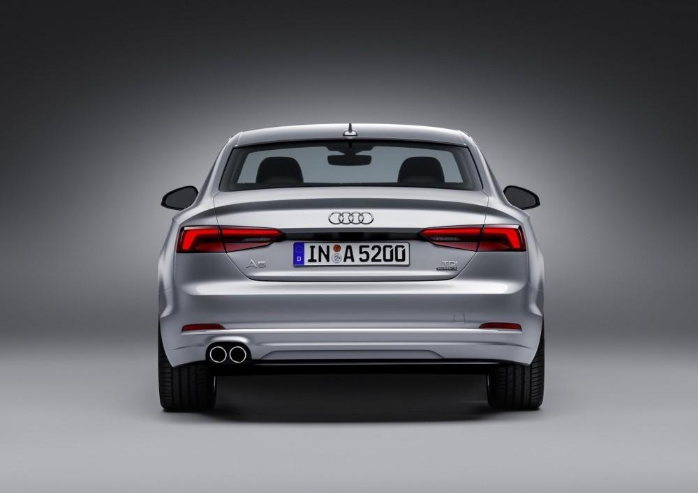 2017-Audi-A5-S5-35