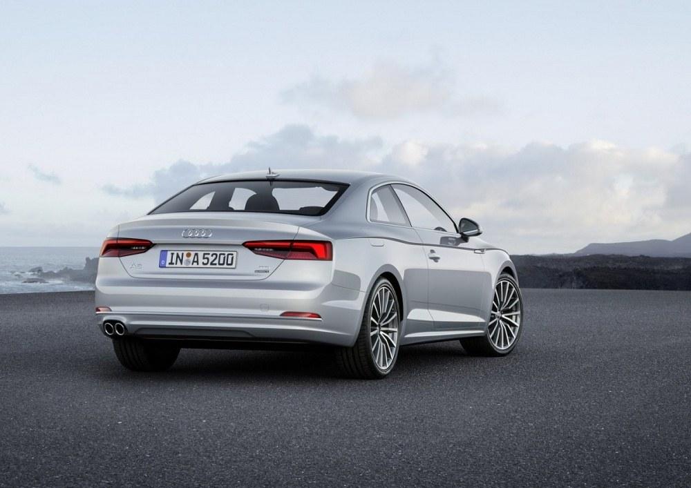2017-Audi-A5-S5-37