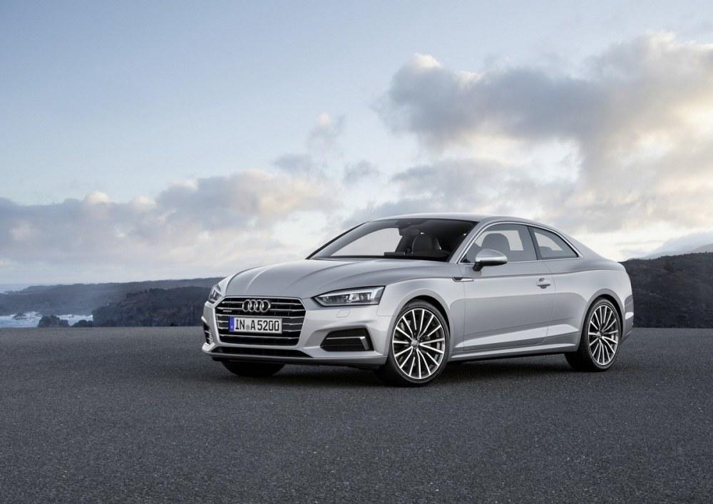 2017-Audi-A5-S5-38