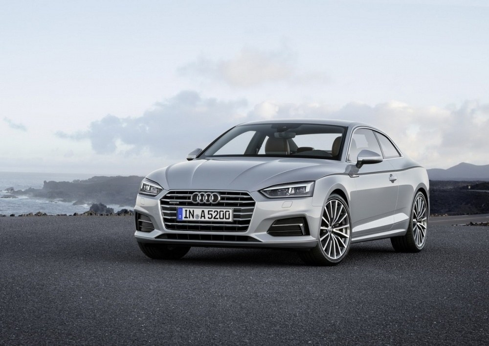 2017-Audi-A5-S5-39