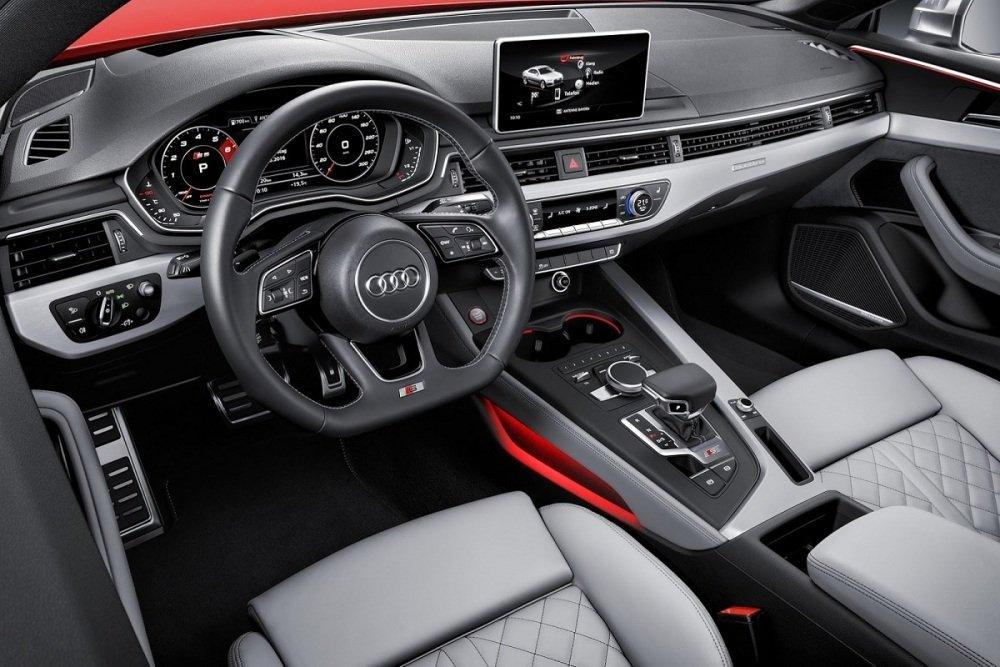 2017-Audi-A5-S5-4