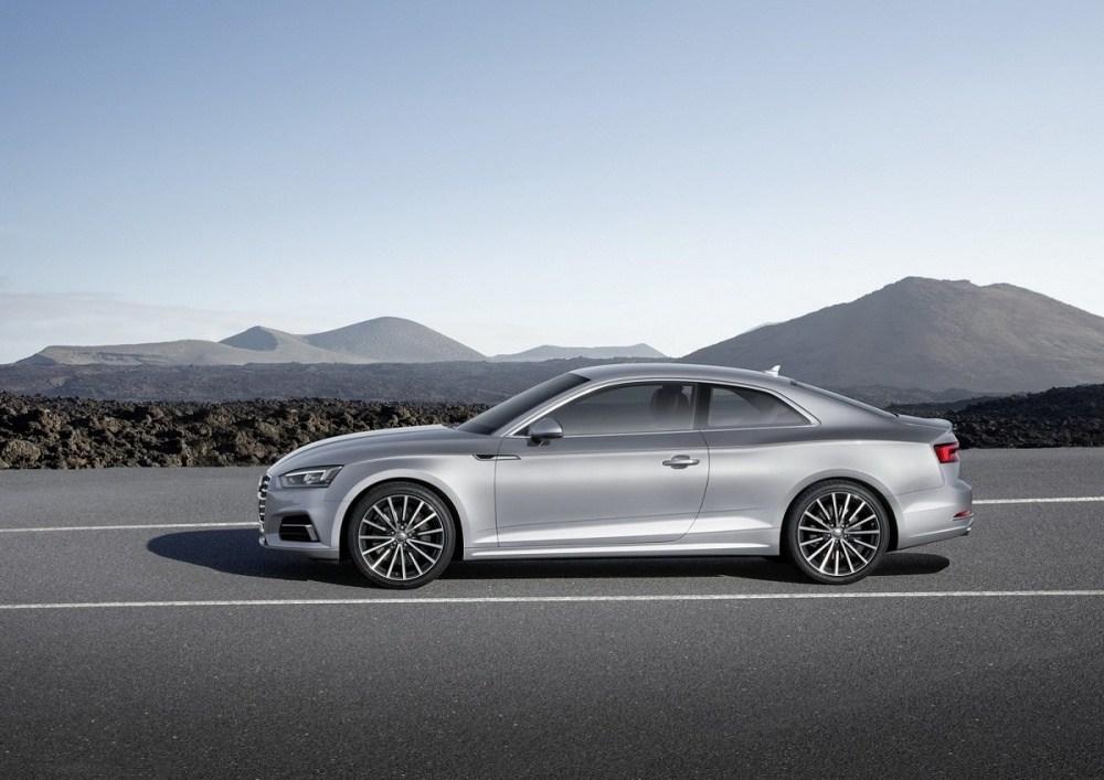 2017-Audi-A5-S5-40
