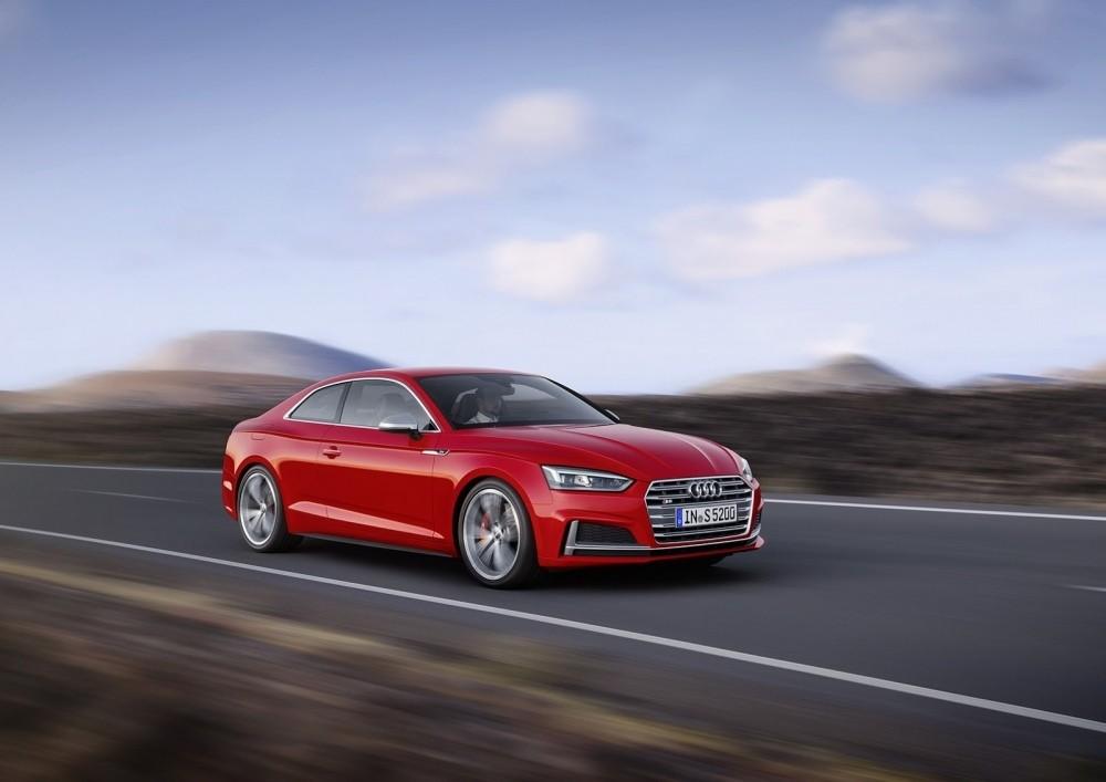 2017-Audi-A5-S5-6