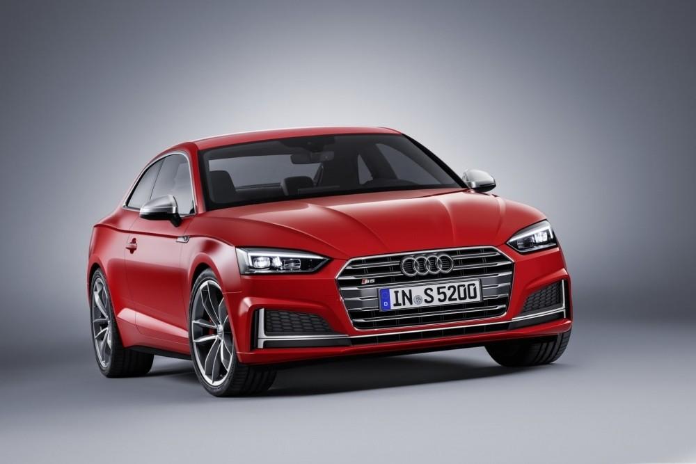 2017-Audi-A5-S5-7