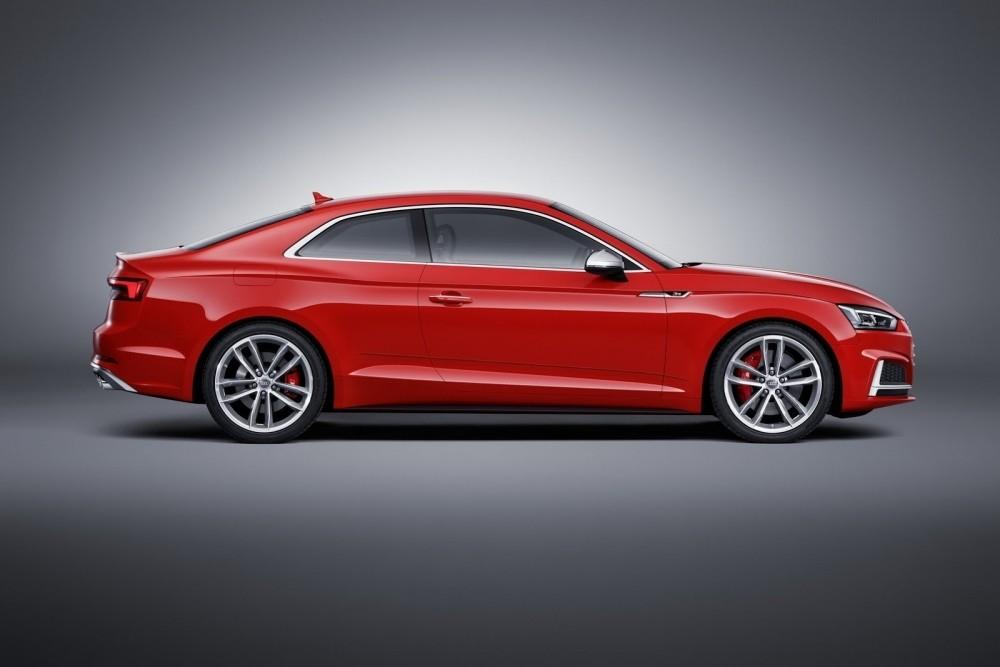 2017-Audi-A5-S5-8