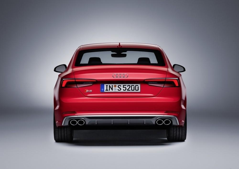 2017-Audi-A5-S5-9