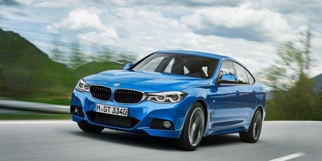 2017-BMW-3-Series-GT-37