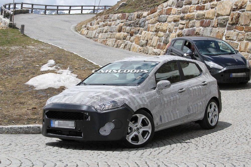 2018-Ford-Fiesta-4