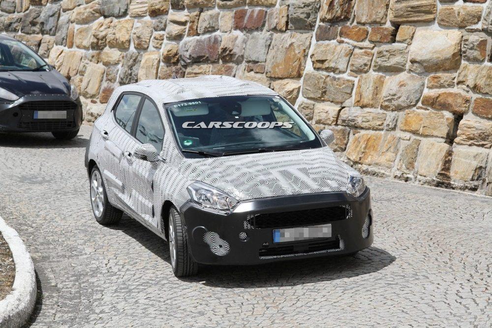 2018-Ford-Fiesta-7