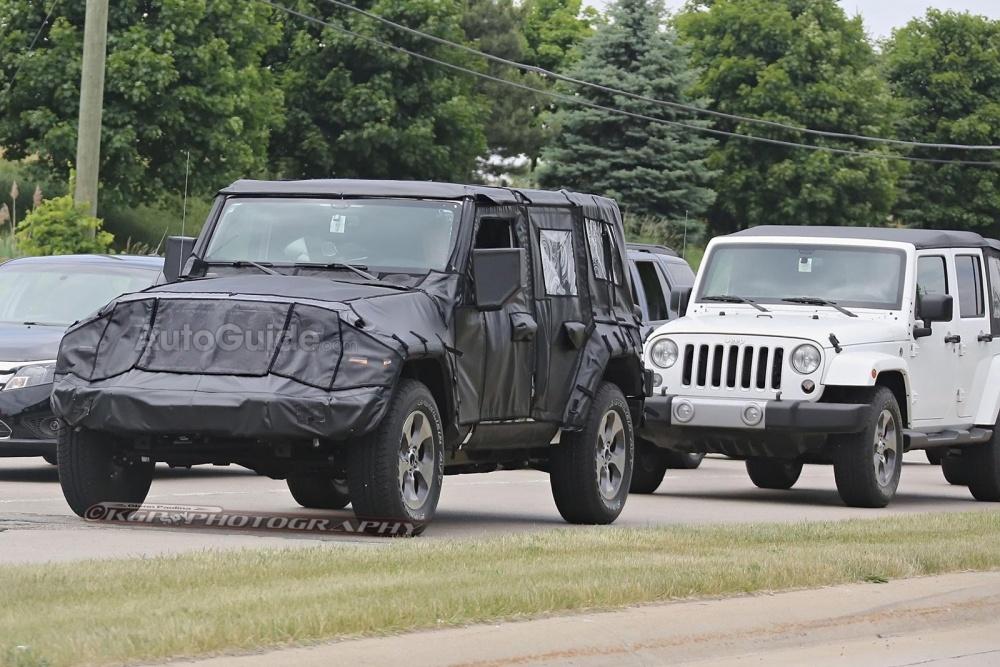 2018-Jeep-Wrangler-Spy-Shots-16