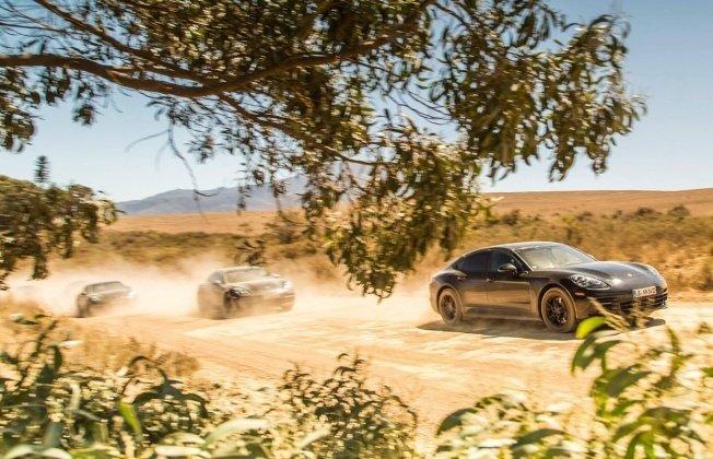2018-Porsche-Panamera-3-e1464850434824