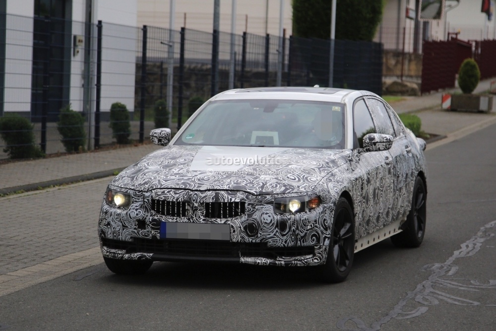 2018-bmw-3-series-g20-spied-at-the-nurburgring-its-far-from-complete_11