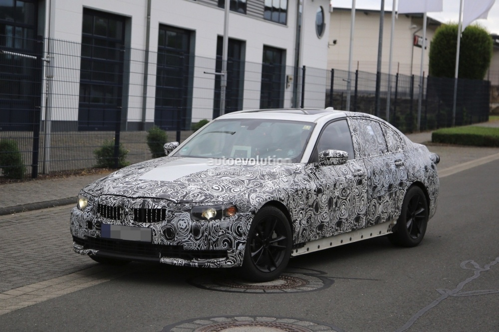2018-bmw-3-series-g20-spied-at-the-nurburgring-its-far-from-complete_12
