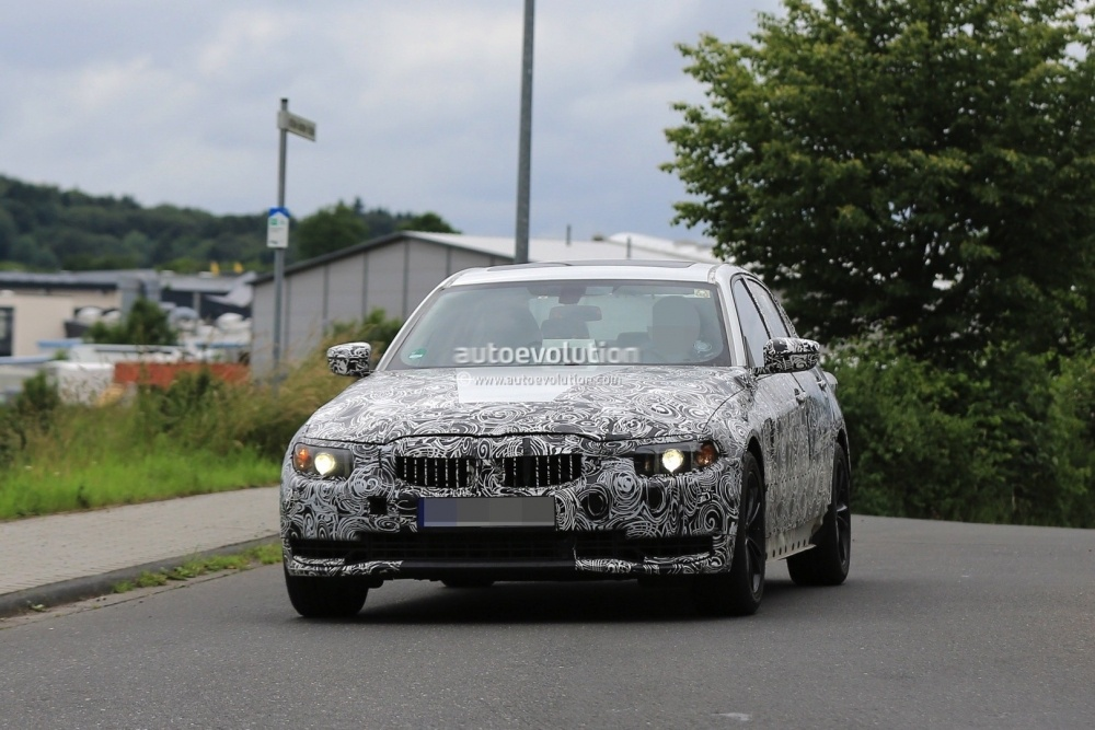 2018-bmw-3-series-g20-spied-at-the-nurburgring-its-far-from-complete_18