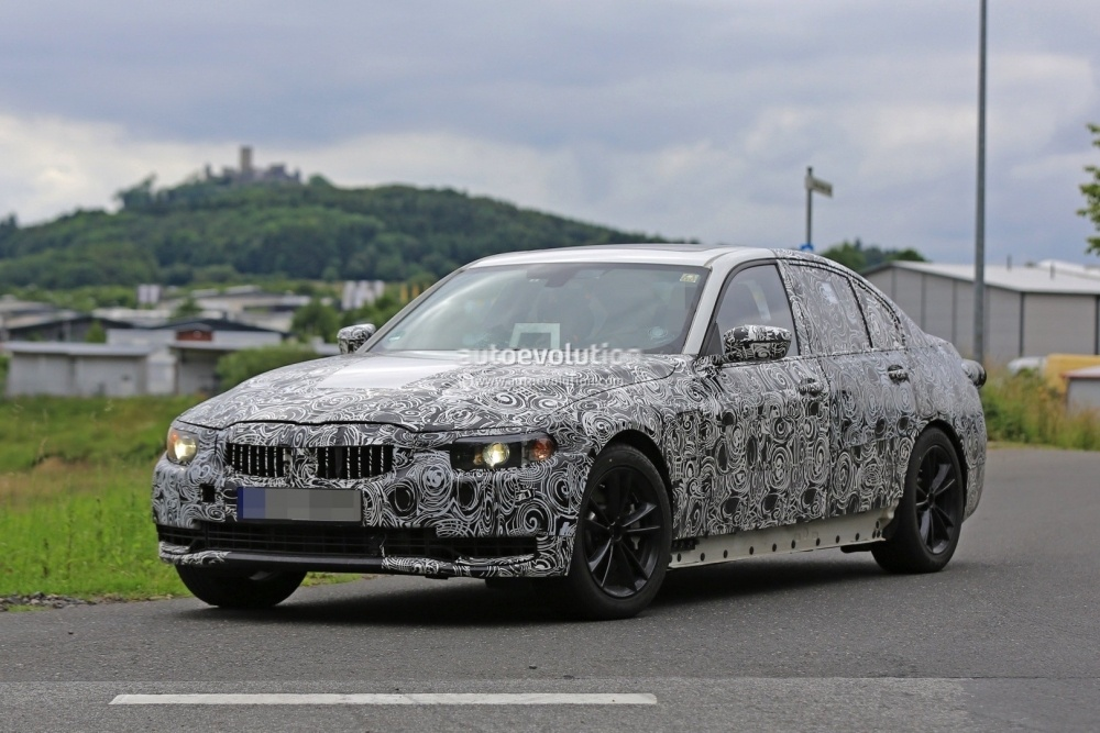 2018-bmw-3-series-g20-spied-at-the-nurburgring-its-far-from-complete_19