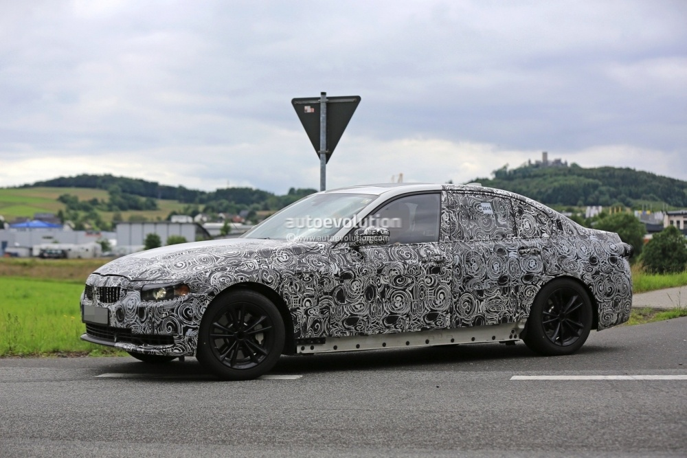 2018-bmw-3-series-g20-spied-at-the-nurburgring-its-far-from-complete_20