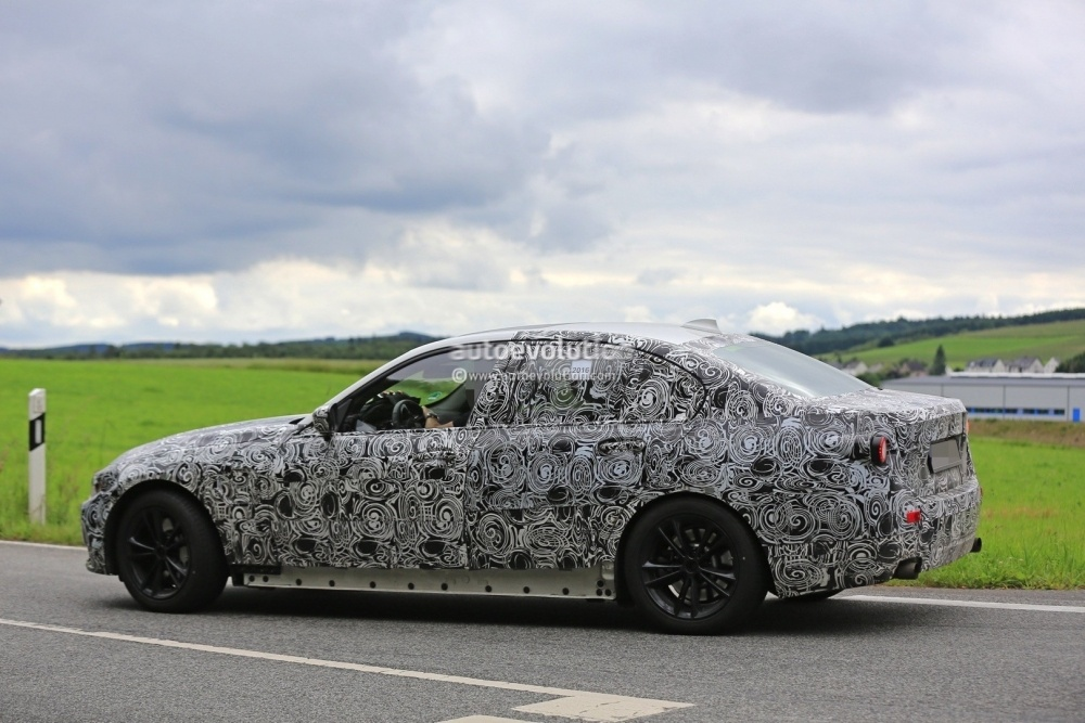 2018-bmw-3-series-g20-spied-at-the-nurburgring-its-far-from-complete_22