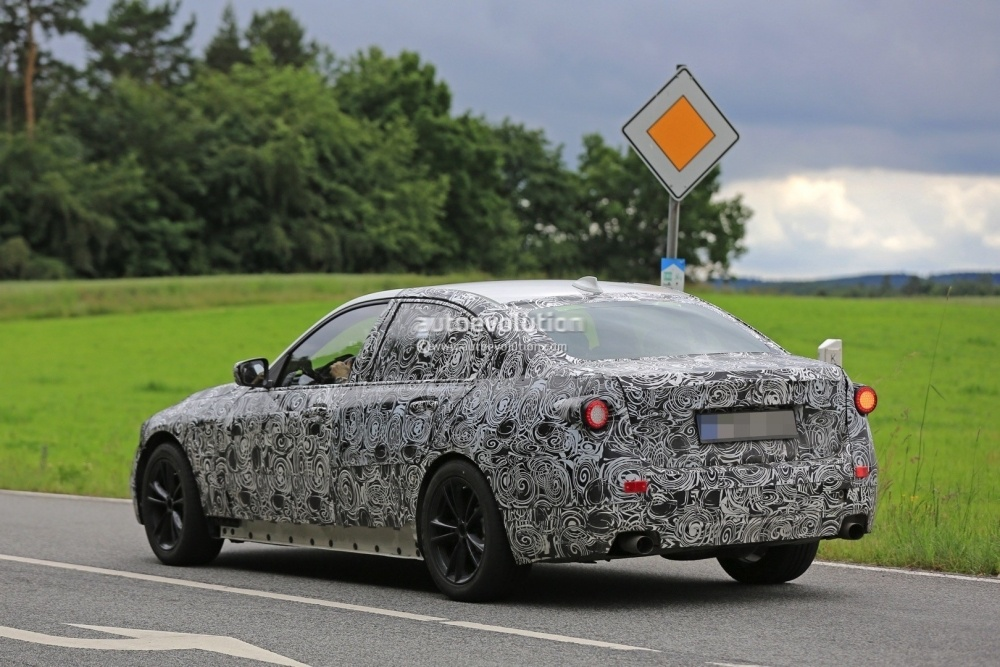 2018-bmw-3-series-g20-spied-at-the-nurburgring-its-far-from-complete_23