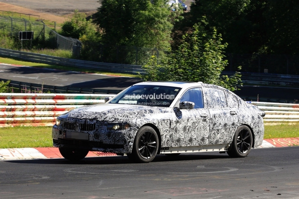 2018-bmw-3-series-g20-spied-at-the-nurburgring-its-far-from-complete_3