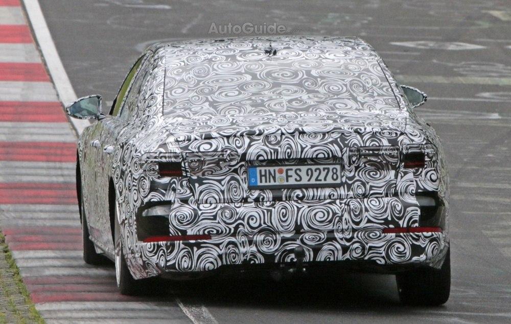 Audi-A8-Spy-Shot-10