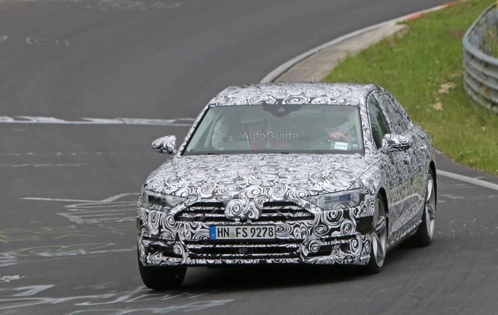 Audi-A8-Spy-Shot-2
