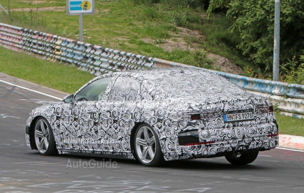 Audi-A8-Spy-Shot-8