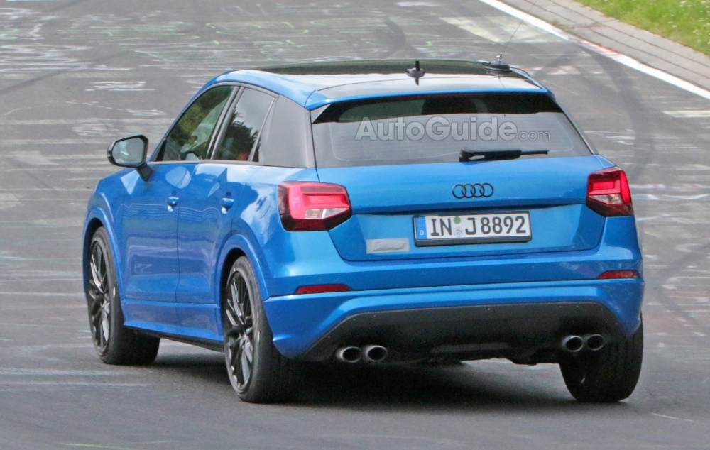 Audi-SQ2-10-copy