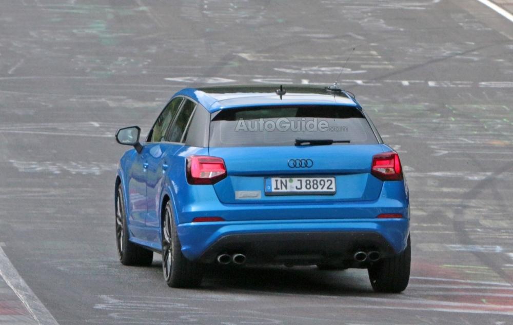 Audi-SQ2-11-copy