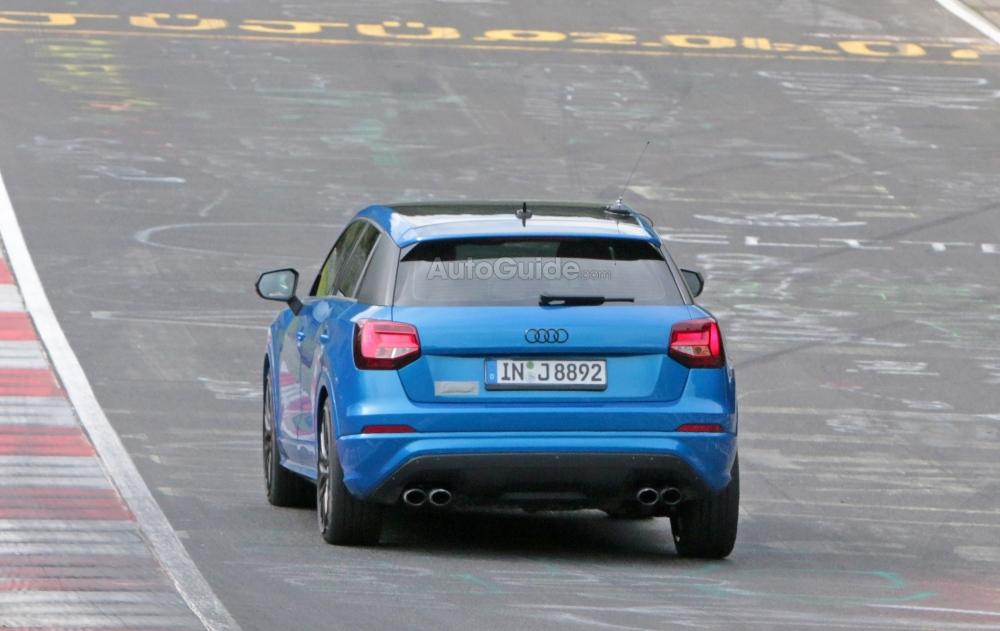Audi-SQ2-12-copy