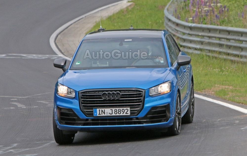 Audi-SQ2-2-copy