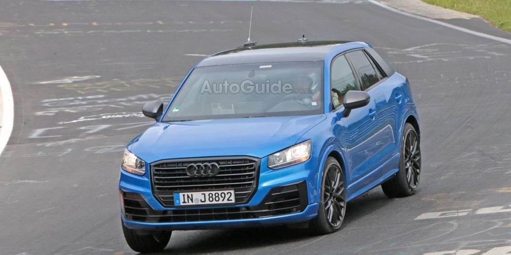 Audi-SQ2-3-copy