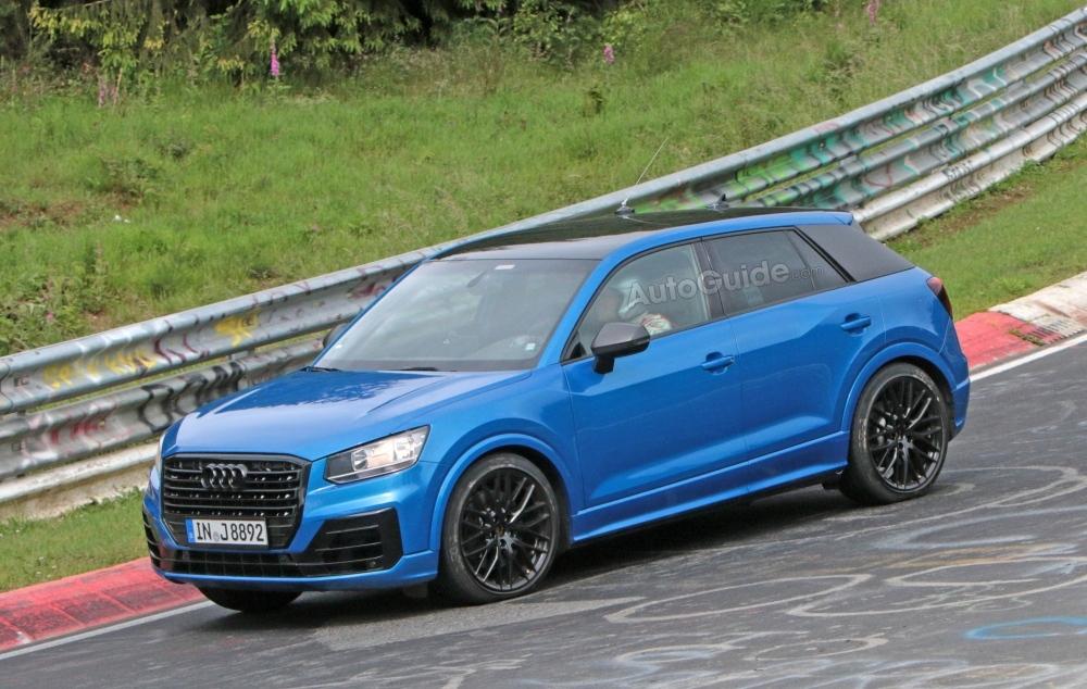 Audi-SQ2-4-copy