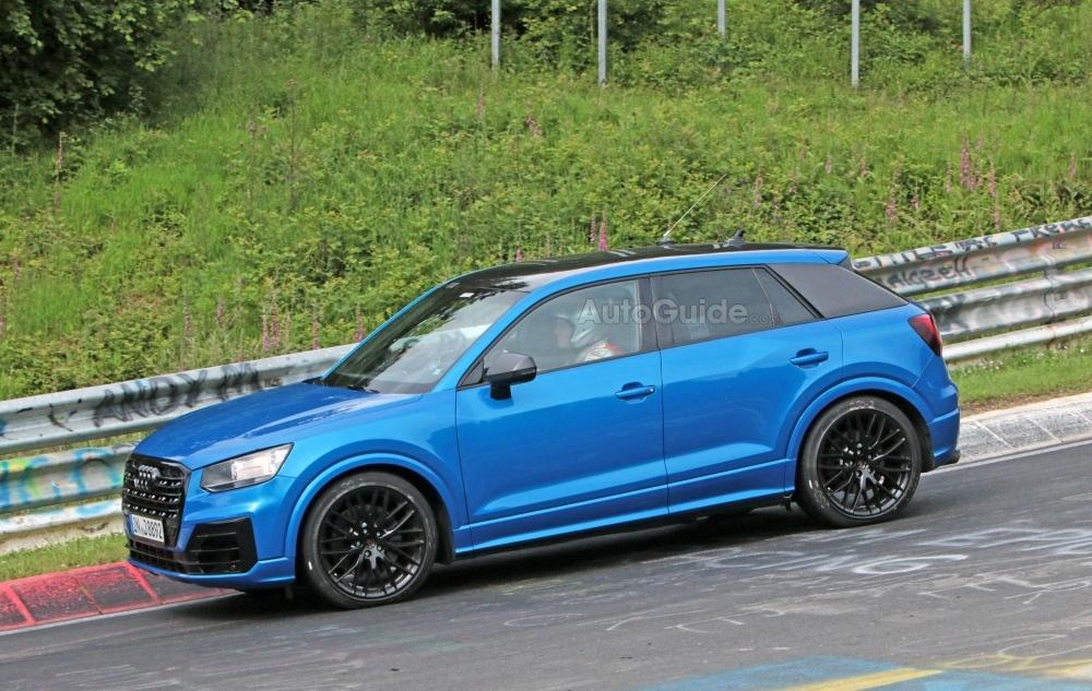 Audi-SQ2-5-copy