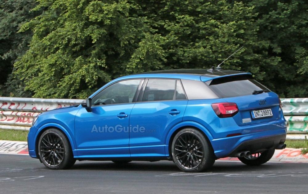 Audi-SQ2-7-copy