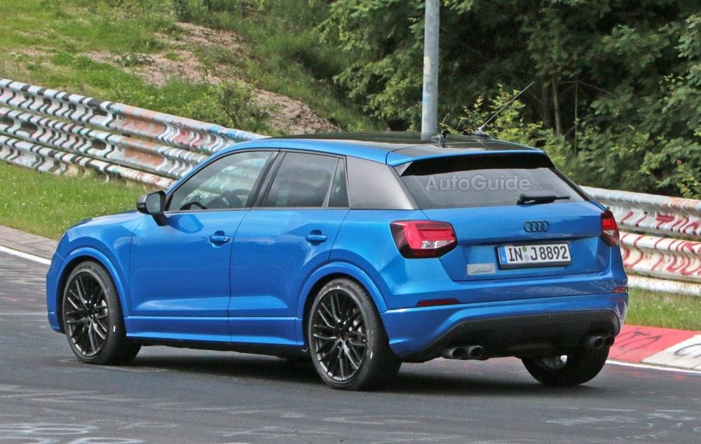 Audi-SQ2-8-copy