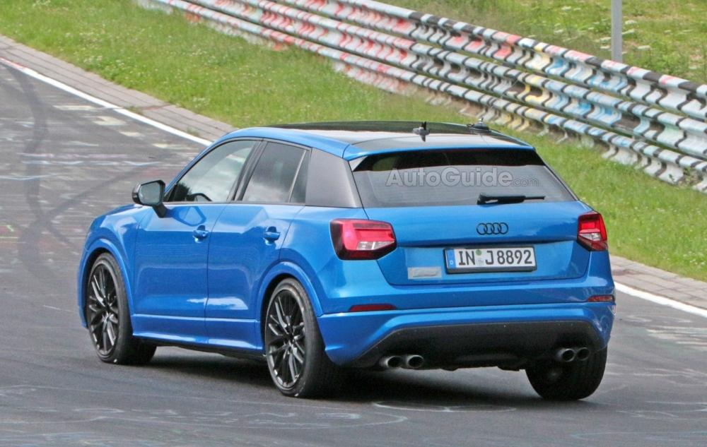 Audi-SQ2-9-copy